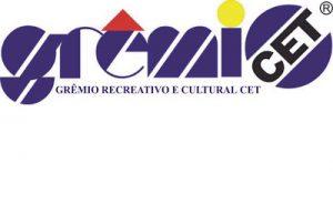 Gremio_CET_logo
