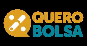 logo-querobolsa-og-bff9229bb89387bcc5803a1ceb4878ac